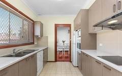 3/101 Gloucester Road, Hurstville NSW
