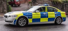 Gwent Roads Policing (CN13 DPV) (Mark Hobbs@Chepstow) Tags: cameraphone camera dog wales train photography nikon ship d750 fullframe fx chepstow monmouthshire hgv d7100 markhobbs