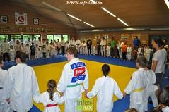 Judo0176