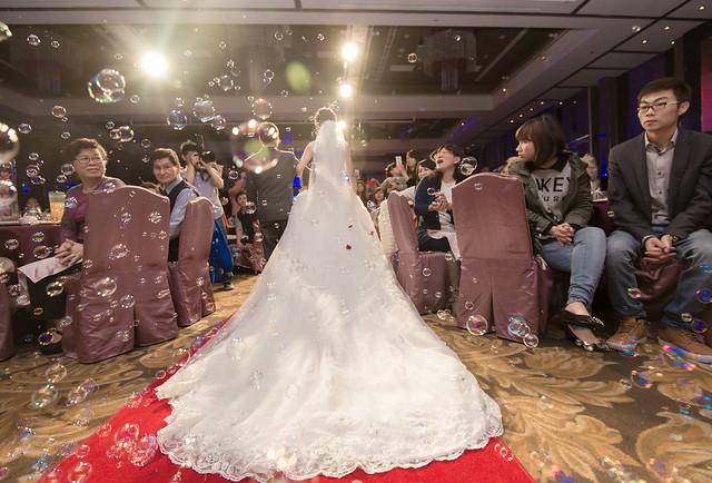三重彭園, 三重彭園婚宴, 台北婚攝, 紅帽子, 紅帽子工作室, 婚禮攝影, 婚攝, 婚攝紅帽子, 婚攝推薦, 彭園婚攝, Redcap-Studio-123