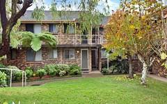 9/2-6 Jacaranda Rd, Caringbah NSW