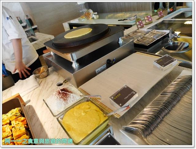 寒舍樂廚捷運南港展覽館美食buffet甜點吃到飽馬卡龍image028