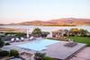 6 Bedroom Beach Villa - 6
