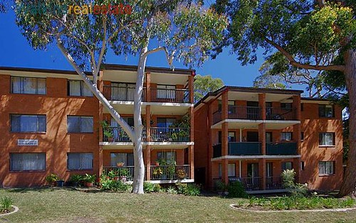 4/63-69 Auburn St, Sutherland NSW 2232
