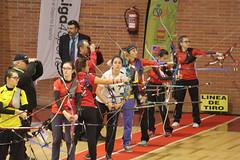 Campeonato_España-144