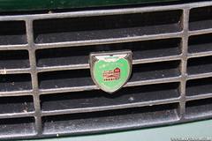 Festival Of Speed 2013 - Aston Martin V8 Vantage (Deux-Chevrons.com) Tags: astonmartinv8vantage aston martin v8 vantage astonmartin v8vantage supercar supercars exotic exotics festivalofspeed goodwood car coche voiture auto automobile automotive
