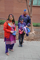Celebrate Holi:  Photo Op @ Davis Library - 3/11/17 (plano.library) Tags: connectingfamilies photoop celebrateholi holifestival library libraries libraryprogram davis plano planopubliclibrary
