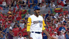 New trending GIF on Giphy (I AM THE VIDEOGRAPHER) Tags: ifttt giphy baseball mlb colombia beisbol wbc guerrero vamos world classic 2017 espn deportes goddamn colombiano tayron