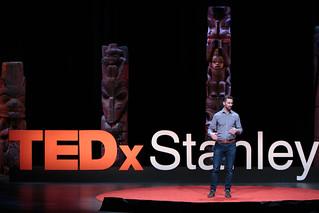 TEDxStanleyPark2017-588