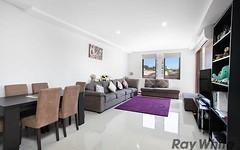12/93-97 Bay Street, Rockdale NSW