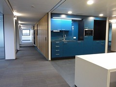 Politie Mijkenbroek - 041 4x3 (Herman Thijs B.V. Interieurbouw) Tags: hermanthijsbvinterieurbouw kanoren kantoor kantoren