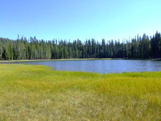 20130817 Lake Almanor 040