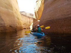 hidden-canyon-kayak-lake-powell-page-arizona-southwest-DSCN9271