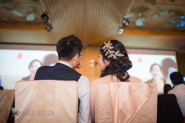 WeddingDay20161118_222