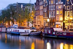 Amsterdam by night (yuriivanov3) Tags: amsterdam old igniting light house history peopletraveling journey traditionalculture antiquities amsterdamcanal canalhouse dutchcanals goldenage merchanthouse travel tourism night dutchculture lightingequipment realestate architecture streetlight past nauticalvessel capitalcities lightweight monument traveldestinations canal netherlands builtstructure dutchcanal amsterdamcanalhouse dutchcanalhouse europeancity illuminated nightshot italy