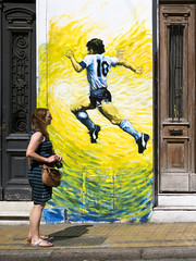 heroes (2) (ati sun) Tags: street argentina buenosaires santelmo streetart