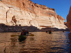 hidden-canyon-kayak-lake-powell-page-arizona-southwest-DSCN9462