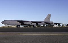 B-52H 60-0041 BD 917BW AFRC EGVA 0799 CLOFTING P (Chris Lofting) Tags: boeing b52 b52h 600041 bd usaf 917bw afrc egva fairford