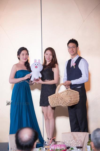 WeddingDay20161118_218