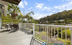 73 Anniversary Avenue, Terrigal NSW