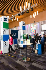 17009_0315-9583.jpg (BCIT Photography) Tags: bcit bcinstittuteoftechnology bctechsummit2017 vancouverconventioncentre event bctech