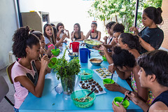 Alimentamente - foto- douglas lopes-17 WEB  (8)
