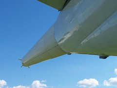 "Dassault Breguet Br1150 Atlantic 5 • <a style=""font-size:0.8em;"" href=""http://www.flickr.com/photos/81723459@N04/33126043870/"" target=""_blank"">View on Flickr</a>"