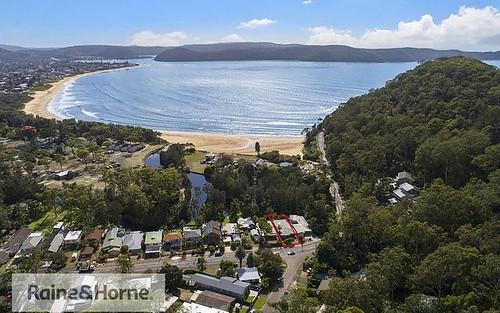192 Mt Ettalong Road, Umina Beach NSW