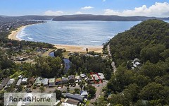 192 Mt Ettalong Road, Umina Beach NSW