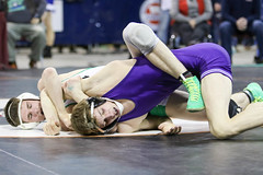 591A7831.jpg (mikehumphrey2006) Tags: 2017statewrestlingnoahpolsonsports state wrestling coach sports action pin montana polson