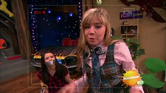 Miranda Cosgrove - iCarly (3x03) - Bound & Gagged (2) (MainstreamDiDScenes) Tags: bondage kidnapped abducted tied bound gagged tape duct bdsm hostage damsel distress tv series miranda cosgrove icarly