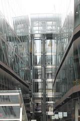 Reflect (Rob_Newby) Tags: london uk canon reflection baker street piff 50mm reflect