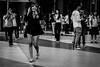 Bangkok 2016 (Johnragai-Moment Catcher) Tags: people photography bangkokstreet blackwhite blackandwhite momentcatcher monocrome asianfemale johnragai johnragaiphotos johnragaistreet johnragaibw street streetphotography