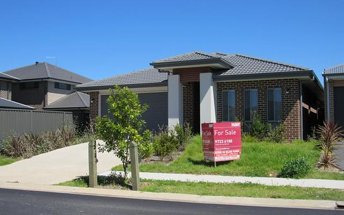 Address available on request, Denham Court NSW 2565