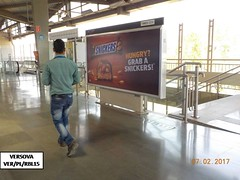 VER PL BL15 (times_traditional) Tags: snickers versova verplrbl15