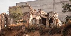 0W6A3434 (Liaqat Ali Vance) Tags: abandoned heritage walled city pre partition home google lahore liaqat ali vance photography punjab pakistan banglaw ayub shah kashmiri gate sikh period architecture