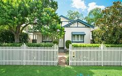 28 Short Street, North Parramatta NSW