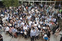 Match Day 2017 | David Geffen School of Medicine at UCLA (UCLA Health) Tags: medicalschool matchday medicalstudent medical medicaldevelopment ucla davidgeffenschoolofmedicine doctor residents healthcare
