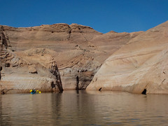 hidden-canyon-kayak-lake-powell-page-arizona-southwest-DSCN9287
