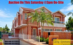 4/55 Eighth Ave, Campsie NSW