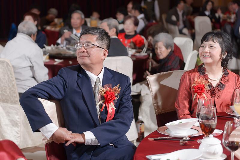 嘉義耐斯王子飯店婚攝062