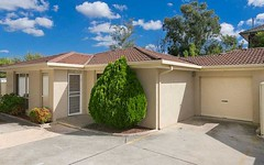 3/57 Donald Road, Karabar NSW