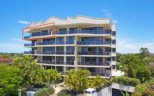 17/3 Ivory Place, Tweed Heads NSW