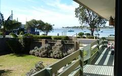 2/3 Beach Street, Merimbula NSW