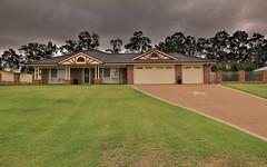 67 Woodlands Drive, Weston NSW