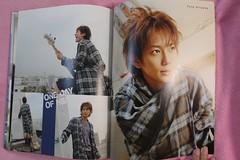 和田正人 画像4