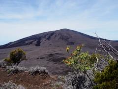 Piton de la Fournaise (capsul'in) Tags: iledelaréunion pitondelafournaise volcan paysage nature réunionisland lîleintense montagne extérieur