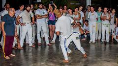 Aulão com m Suassuna (papagaio-pirata) Tags: 2017 bahia brasil brazil cdo maresol martialart afrodance artmartial artemarcial capoeira capoeirando mestresuassuna cordãodeouro aulão brésil