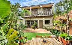 7 Clare Street, Rozelle NSW