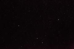 Night sky over Boomerang Beach, NSW (Craig Jewell Photography) Tags: sky beach night dark stars weekend australia astrophotography newsouthwales astronomy starfield boomerangbeach Astrometrydotnet:status=solved Astrometrydotnet:version=14400 filename20130518001448x0k0178cr2iso6400f4520sec0evcanoneos1dmarkiv100300mm32°2023s152°3232e1002013 Astrometrydotnet:id=alpha20130530930085